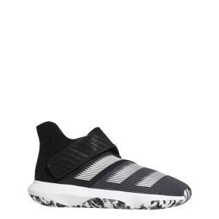 Adidas Harden B / E 3