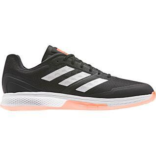 Shoes adidas Counterblast Bounce