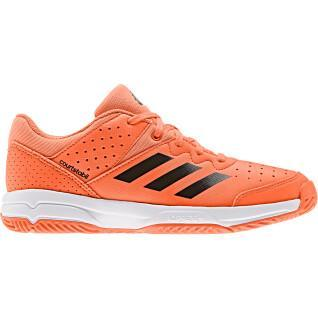 Junior Shoes adidas Court Stabil