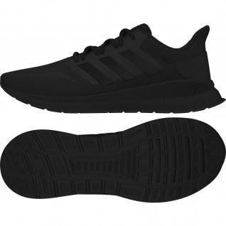 chaussure adidas en promo