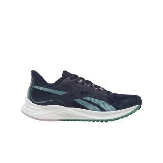 Women's shoes Reebok Floatride Energy 3