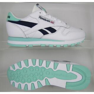 Women's shoes Reebok Classic Leather