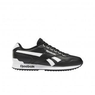 Reebok Classics Reebok Royal Glide Shoes