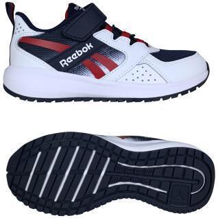 Children's shoes Reebok Road Supreme 2 Alt