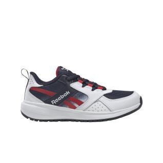 Children's shoes Reebok Road Supreme 2
