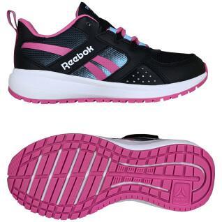 Girl's shoes Reebok Road Supreme 2