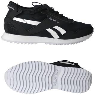 Women's shoes Reebok Classics Royal Glide Onlux Rpl