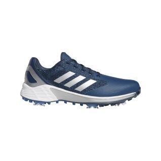 Shoes adidas ZG21 Motion
