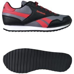 Children's shoes Reebok Royal Jogger 3