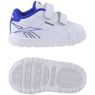 Baby shoes Reebok Royal Complete 2