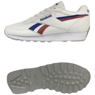 Shoes Reebok Rewind Run