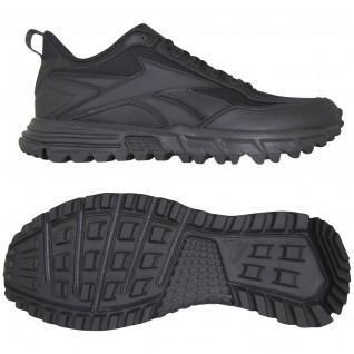 Reebok Back to Trail Shoes
