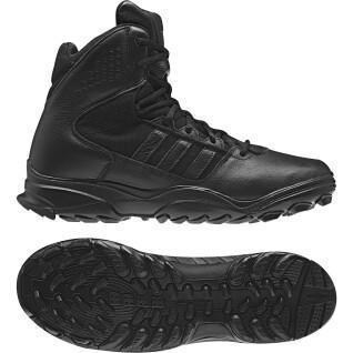 Shoes adidas GSG-9.7