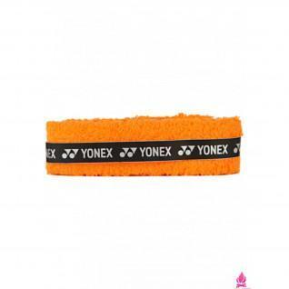Yonex AC402EX sponge grip