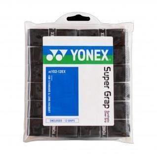 Overgrip Yonex AC102 PAR 12