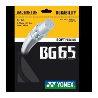Trim Yonex BG 65