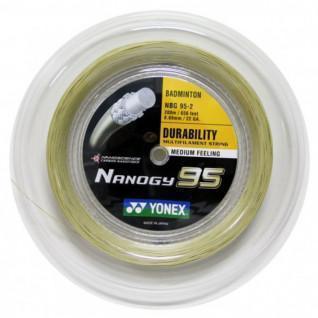 Roller Yonex NBG 95
