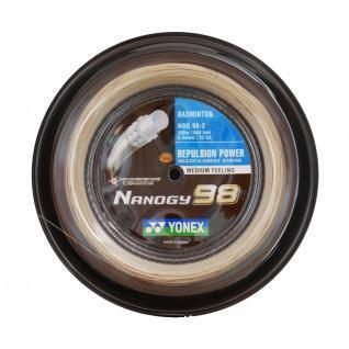 Roller Yonex NBG 98