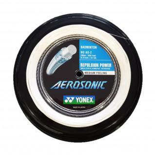 Yonex Aerosonic Roller