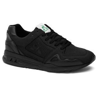 Sneakers Le Coq Sportif LCS R100 VG Ventile Triple Black