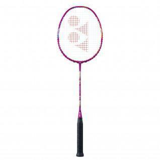 Yonex Duora 9 4U4 Racquets