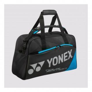 Yonex Boston Pro Bag (M)