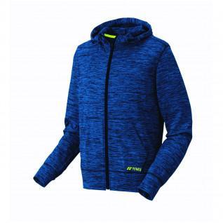 Yonex Tour Hooded Jacket 30045