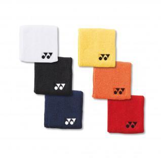 Yonex Sponge Wristbands