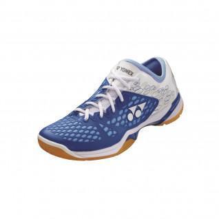 Women's shoes Yonex PC 03 Z