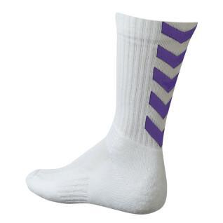 Socks Hummel Authentic Indoor