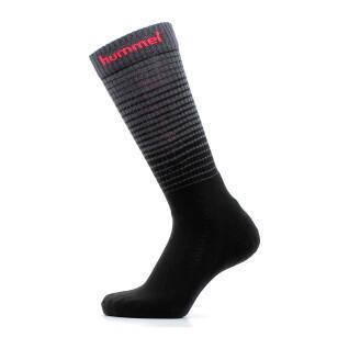 Women's socks Hummel Gradient