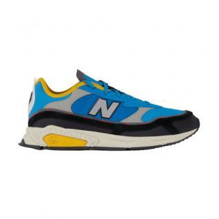 Sneakers New Balance MS-X-Racer