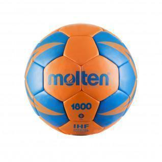 drive balloon Melton HX1800 [Size 0]