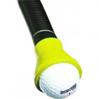 Suction cup for balls Longridge