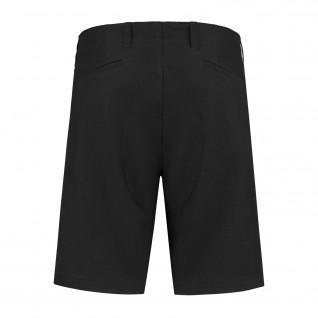 Guru Shorts