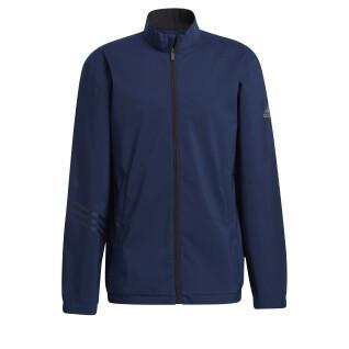 Waterproof jacket adidas Provisional