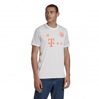 FC Bayern Away Shirt 20/21