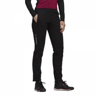adidas Women's Agravic XC Hiking Pants