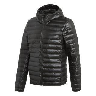 Jacket adidas Varilite Hooded Down