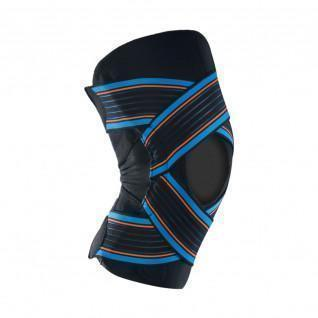 Knee brace Thuasne Strapping