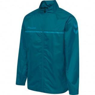 Jacket Hummel Authentic Pro
