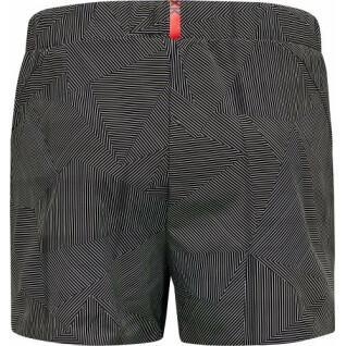 Women's shorts Hummel hmlPRO XK