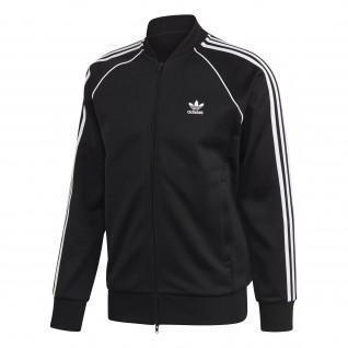 Adidas Originals Adicolor Primeblue SST Track Jacket