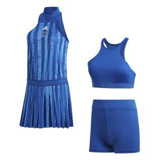 adidas Tennis Women's Skirt
