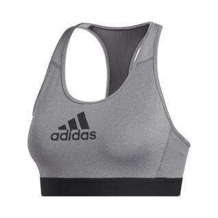 adidas Don't Rest Alphaskin Women's Bra