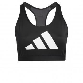 adidas Don' Rest 3 Women's Bra Large Size