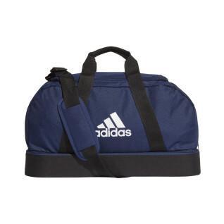 Sports bag adidas Tiro Primegreen Bottom Compartment Small