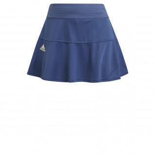 adidas Tennis Heat Ready Women's Short Skirt Primeblue Match