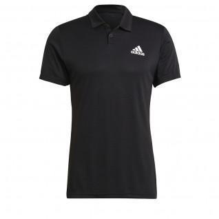 Polo adidas Heat Ready Tennis