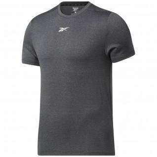 Reebok Workout Ready Mix T-Shirt